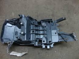 15 2015 honda atv trx420 trx 420 4x4 rancher fuse box mount y16 image is loading 15 2015 honda atv trx420 trx 420 4x4