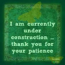 Patience Quotes. QuotesGram via Relatably.com