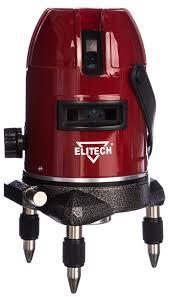 <b>Нивелир Elitech ЛН 5/2В</b> - цена, отзывы, характеристики, 1 видео ...