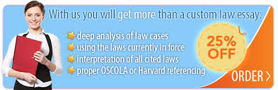 the best law essays in the uk  law essays  land law labor law and a wide variety of other law essays uk format they can even prepare you a solid entrance exam essay for students applying to