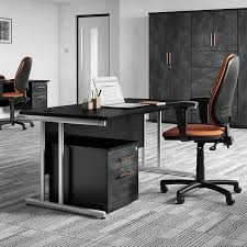 <b>Rectangular Desks</b> - Bluespot Furniture Online
