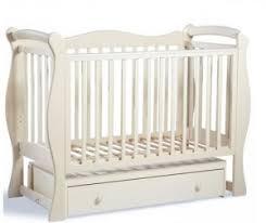 Детские <b>кроватки Sweet Baby</b>: каталог, цены, продажа с ...
