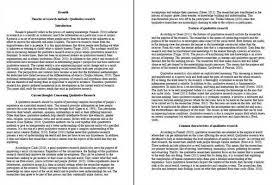 Maestro english essay Maik weichert dissertation proposal