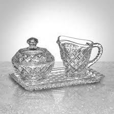 <b>Набор</b> посуды: <b>поднос</b>, <b>молочник</b>, <b>сахарница</b> (1570122) - Купить ...