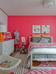 girls room playful bedroom furniture kids:  playful eclectic kids room designs full of creative ideas