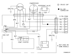 hvac wiring diagram   air conditioners how to diagnose amp repair    air conditioner wiring diagram photo album wire diagram images