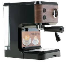 Отзывы покупателей о <b>Кофеварка</b> рожковая <b>Polaris PCM 1524E</b> ...