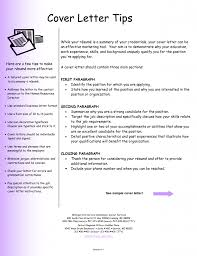 sample marketing executive cover letter related post of sample marketing executive cover letter