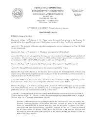 phlebotomist resume sample cipanewsletter qualifications resume 50 phlebotomist resume sample entry level