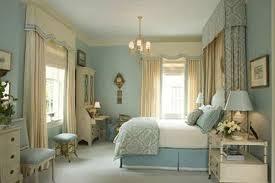 bedroom vintage henredon furniture ivory stained wooden mirror make up table combined comfort polyfill bedding sets antique black bedroom furniture