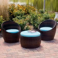 back to beautiful wicker patio furniture sets apartment patio furniture