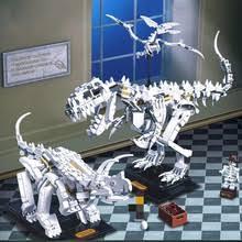Отзывы на <b>Окаменелости</b> Динозавров. Онлайн-шопинг и отзывы ...