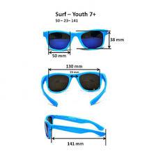 Детские <b>солнцезащитные очки Real Kids</b> Switch розовые купить ...