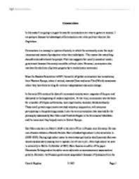 Cheap write my essay assistant cio   drugerreport    web fc  com FAMU Online