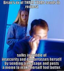 eyutze's funny quickmeme meme collection via Relatably.com