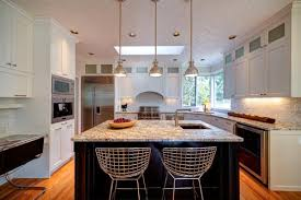 cool lighted kitchen cool kitchen lighting ideas