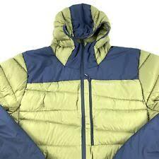 Прочая одежда для женщин <b>Norrona</b> купить на eBay США с ...