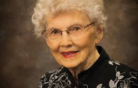 At the young age of 98, Mary Long is still at the top of her game and using all of her time giving back to others. Mary has a Bachelor's Degree in Music ... - LONGMary-C.-LongCREDITASSOCPHOTOGRAPHERS
