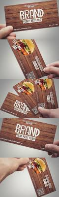 17 best ideas about restaurant gift cards chili s fast food restaurant gift card restaurant voucherrestaurant giftvoucher designtemplates
