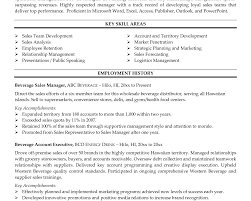 food quality control resume sample quality assurance manager resume samples