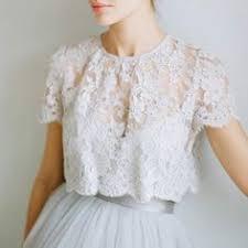 стиль: лучшие изображения (25) | Outfit ideas, Blouse и Casual ...