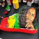 <b>Bob Marley</b> (@<b>bobmarley</b>) • Instagram photos and videos