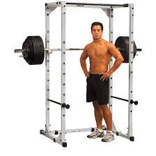<b>Силовая рама Body Solid</b> Powerline PR-178X/PPR178X