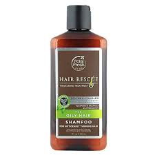 Petal Fresh <b>Pure Hair Rescue</b> for Oily Ha- Buy Online in Mongolia at ...