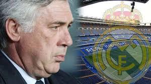 Unter der Führung von Carlo Ancelotti will Real Madrid endlich wieder den ...