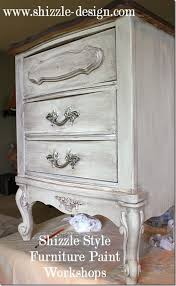 chalk painting furniture ideas inspiration for your house chalk painting furniture ideas as images kids chalk paint colors furniture ideas