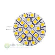 <b>G4 LED Bulbs</b>   Ultra LEDs