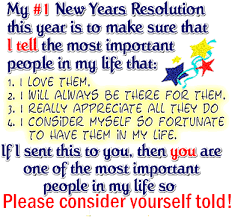 Funny New Years Quotes 001 - Alegoo.com