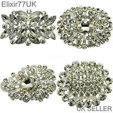 <b>New</b> Look Rhinestone Costume Jewellery for sale | eBay