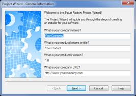 how to create an installer of a software using Iexpress,iexpress,create an installer using iexpress,iexpress installer creator,installer creator,windows istaller,create installer,iexpress installer,create any installer using iexpress,iexpress software installer,installer,installer of a software,iexpress software loader,any installer creator,proggram installer,installer creating tool,proggram installing tool,iexpress proggram installing tool,auto proggram installer,run any proggram using iexpress