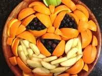 100+ Best <b>Spooky Foods</b> images in 2020 | <b>spooky food</b>, halloween ...