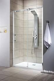<b>Душевая дверь Radaway</b> Espera DWJ 120 R прозрачное, купить в ...