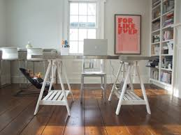 gallery home office desk related post with ikea decorating ideas gallery in home office amazing choice home office gallery office furniture
