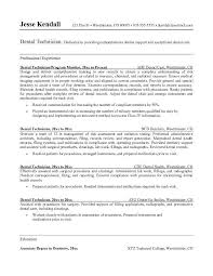 hygienist resume sample sample cover  seangarrette cosle resume of dental hygiene sample resume sle resume of dental hygiene   hygienist resume
