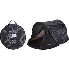 Бренд <b>Koopman</b> int Китай: туристические палатки, сумки ...