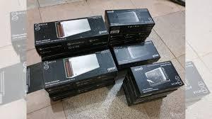 <b>Блоки питания gauss</b> 100 Вт, 150 Вт, 400 Вт, 12 В д купить в ...