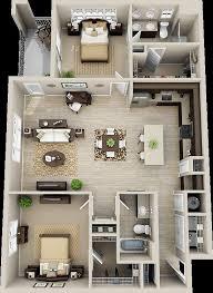 plan apartment layout tool bathroom floor