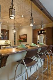 Pendant Light Fixtures For Kitchen Island Pendant Lighting For Kitchen Island Ceiling Recessed Lights And