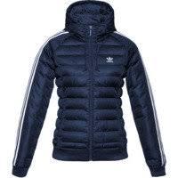<b>Куртки женские</b> Adidas в Уссурийске. Сравнить цены, купить ...