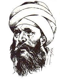 Biografi Imam Ghazali: Ahli Tasawuf Islam