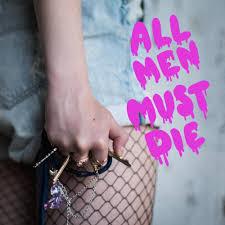 RABBII – <b>All Men Must Die</b> Lyrics   Genius Lyrics