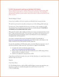 email to recruiter sample executive resume template sample recruitment email from an individual by malj