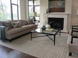 Modern Area Rugs For Living Room Living Room Area Rugs Contemporary Carpets Inspirations