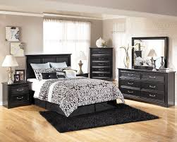 compact black bedroom furniture sets concrete throws table lamps chrome fine mod imports asian wool asian bedroom furniture sets
