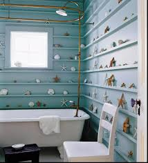 coastal bathroom designs: coastal bathroom ideas photos beach theme bathroom decorating ideas tagged with decorating ideas coastal and  decorating ideas coastal living