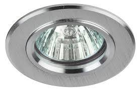 <b>Встраиваемый светильник ЭРА KL58</b> SL купить в Екатеринбурге ...